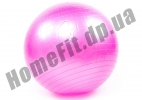 Мяч для фитнеса King Lion, диаметр 65 см: фото 2