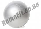 Мяч для фитнеса King Lion, диаметр 75 см: фото 1