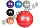 Мяч для фитнеса (фитбол) TECHNOGYM 65 см: фото 5