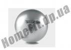 Мяч для фитнеса (фитбол) TECHNOGYM 75 см: фото 2