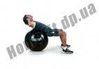 Мяч для фитнеса (фитбол) TECHNOGYM 75 см: фото 4