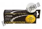Мяч для настольного тенниса Stiga 3* Competition