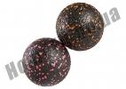 Мячик для МФР EPP 10 см: фото 1