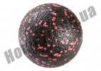 Мячик для МФР EPP 10 см: фото 2