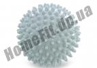 Мячик массажный Tonus 9 см с шипами: фото 2