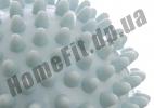 Мячик массажный Tonus 9 см с шипами: фото 3
