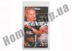 Ракетка для настольного тенниса Stiga Premier: фото 1
