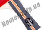 Ракетка для настольного тенниса Stiga Premier: фото 2