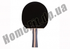Ракетка для настольного тенниса Stiga Premier: фото 3