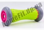 Ролик (роллер для стопы) Tonus Plus: фото 3