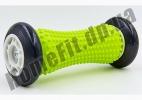 Ролик (роллер для стопы) Tonus Plus: фото 5