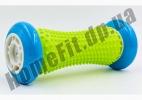 Ролик (роллер для стопы) Tonus Plus: фото 6