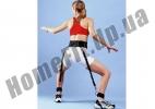 Тренировочная система для прыжков: фото 5