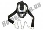 Упряжь для шеи EasyFit IRON NECK универсальная: фото 3