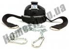 Упряжь для шеи EasyFit IRON NECK универсальная: фото 6