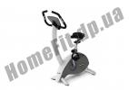 Велотренажер Yowza Fitness Milano IB106: фото 2