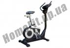 Велотренажер вертикальный NordicTrack GX 5.0: фото 1