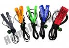 Эспандер-резиновая петля EasyFit (разомкнутая): фото 12