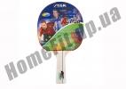 Ракетка для настольного тенниса Stiga Twist (Action)