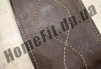Атлетический пояс 15 см купить Запорожье и Херсон