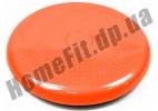 Массажная балансировочная подушка Pro Supra-34 (балансировочный диск) фото 15