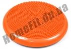 Массажная балансировочная подушка Pro Supra-34 (балансировочный диск) фото 14
