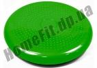 Массажная балансировочная подушка Pro Supra-34 (балансировочный диск) фото 19