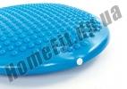 Балансировочная подушка массажная Pro Supra-38 фото 3