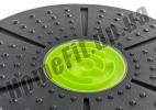 Балансировочный диск Balance Board фото 1