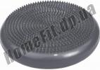 Балансировочный диск Pro Supra-33 фото 2