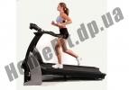 Беговая дорожка Yowza Fitness Binetto TAPI12: фото 6