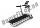 Беговая дорожка Yowza Fitness Boca RUN6.0 + весы