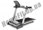 Беговая дорожка Yowza Fitness Chicago RUN4.2 + весы