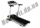 Беговая дорожка Yowza Fitness Modena AR230L: фото 1