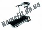 Беговая дорожка Yowza Fitness Modena AR230L: фото 3