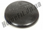 Балансировочная подушка массажная Pro Supra-34: фото 4