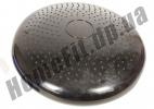 Балансировочная подушка массажная Pro Supra-34: фото 5