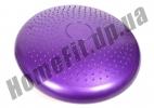 Балансировочная подушка массажная Pro Supra-34: фото 7