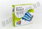 Доска для стретчинга (Stretch Board) Pro Supra 7310: фото 1