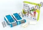 Доска для стретчинга (Stretch Board) Pro Supra 7310: фото 8