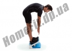 Доска для стретчинга (Stretch Board) Pro Supra 7310: фото 9