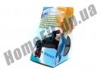 Эспандер для запястья с регулируемой нагрузкой: фото 2