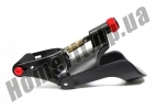 Эспандер для запястья с регулируемой нагрузкой: фото 5