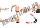 Тренажер-эспандер Flex Shaper: фото 4