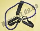 Эспандеры Resistance Bands от 2 до 23 кг с ручками: фото 7