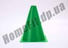 Фишка-конус для разметки поля 17÷45 см спортивная: фото 12
