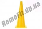 Фишка-конус для разметки поля 17÷45 см спортивная: фото 3