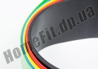 Резинки для фитнеса GoDo MiniBands: фото 23