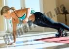 Гантели для фитнеса GoDo 3 кг: фото 7