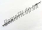 Гриф для штанги олимпийский 2,2 м до 315 кг: фото 7